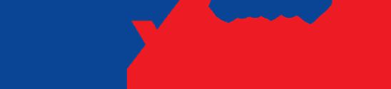 Radio EXPRESS FM, logo