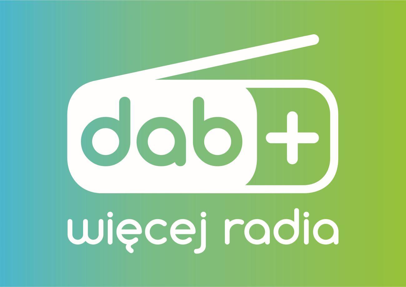 Radio EXPRESS FM w DAB+