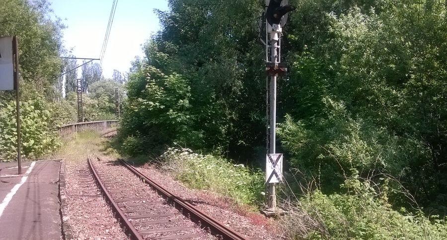 Pociągi Wracają Na Dawny Szlak: Będzie Nowe Połączenie