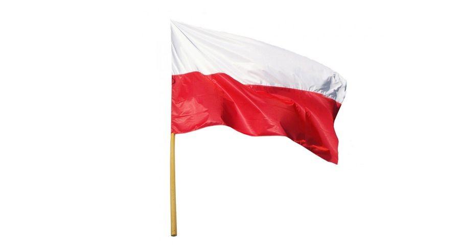 Odbierz Darmową Flagę