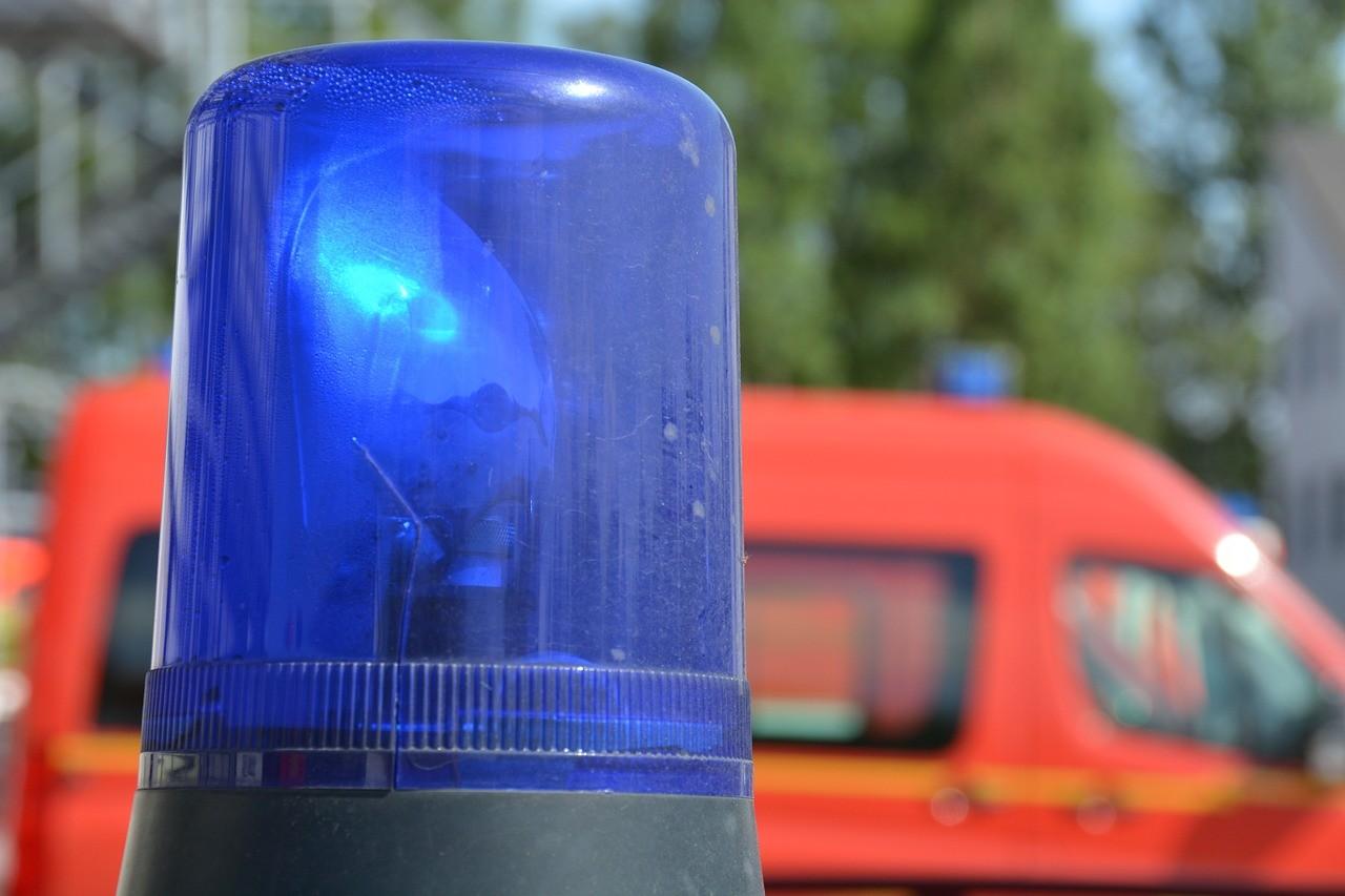 Wybuch W Kuźni Raciborskiej: Nie Żyje Trzeci Saper