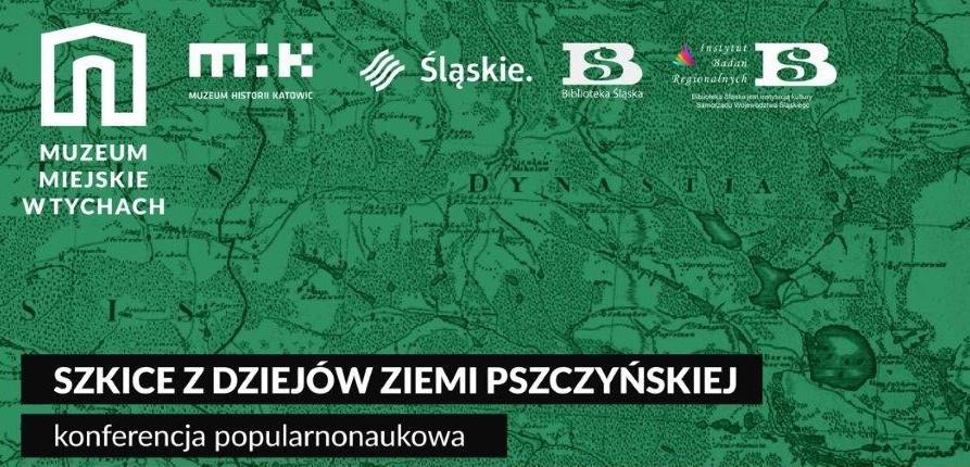 Konferencja Popularnonaukowa: Powrót Do Szkolnych Lat