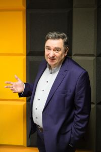 Jerzy Handzlik