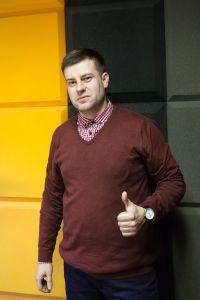 Szymon Olinkiewicz