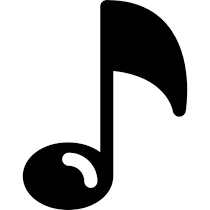 Radio NUTA