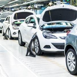 Opel zwieksza zatrudnienie!