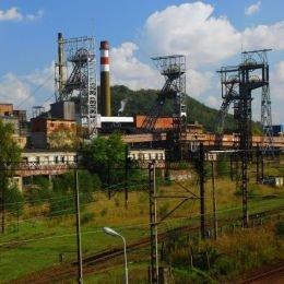 Wznowią wydobycie w Dębieńsku?