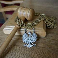 Proces w sprawie śmierci 5 osób