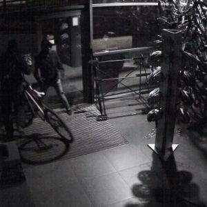 Złodzieje ukradli rowery warte 150 tys. zł