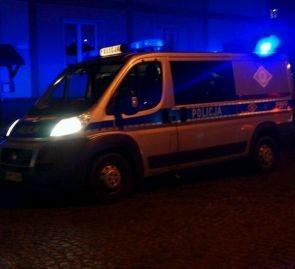 Policyjne Andrzejki 2015