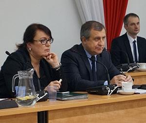 Tychy: Powstanie nowa szkoła na Mąkołowcu?