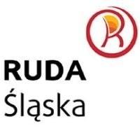 Kto zastąpi prezydent Rudy Śląskiej?