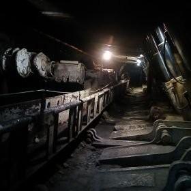 Co dalej z kopalnią Wujek Ruch Śląsk?