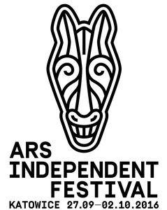 Startuje VI Ars Independent Festival