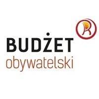 Mieszkańcy rozdysponowali ponad 2,8 mln zł