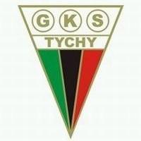 GKS Tychy gra dalej!
