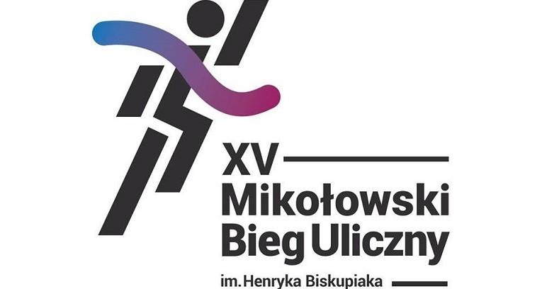 XV Mikołowski Bieg Uliczny