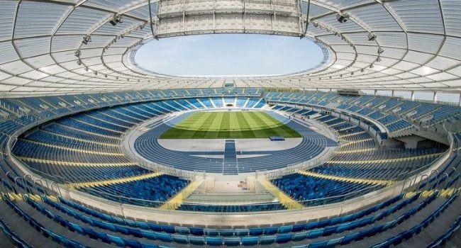 Międzynarodowy futbol na Śląsku