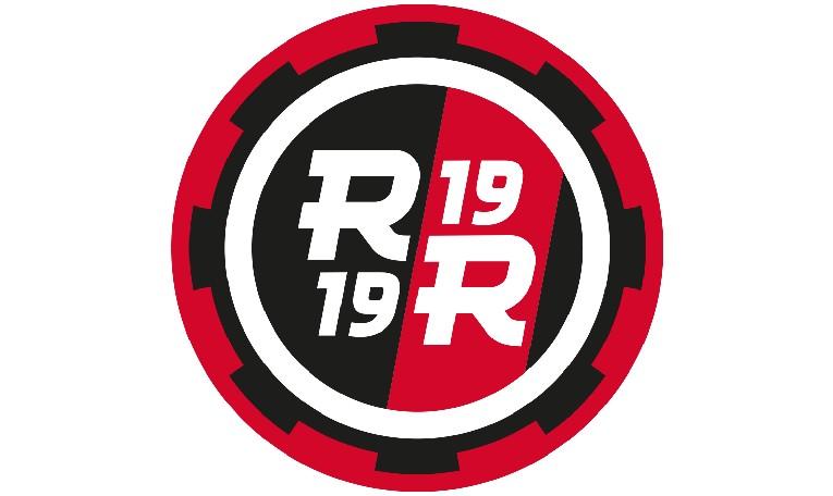 Rybnicki Rymer zwyciężył w konkursie na logo