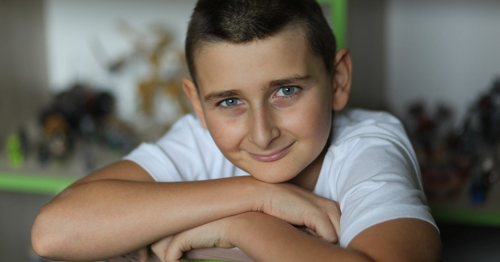 Wielka Muzyczna Pomoc zagra dla 13-latka z Tychów