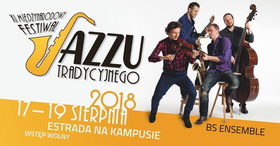 Festiwalowy Weekend W Rybniku
