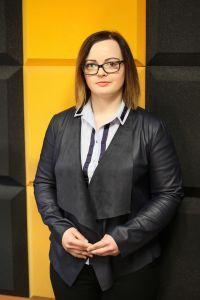 Natalia Siuta