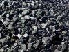 Tani węgiel prosto z kopalni