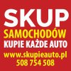 Skup Aut Śląsk - Skup Samochodow - Auto Skup 508 754 508
