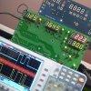 Projektowanie urządzeń, elektroniki, programowanie