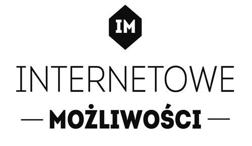 [254 zł/h] - Praca zdalna w projekcie internetowym...